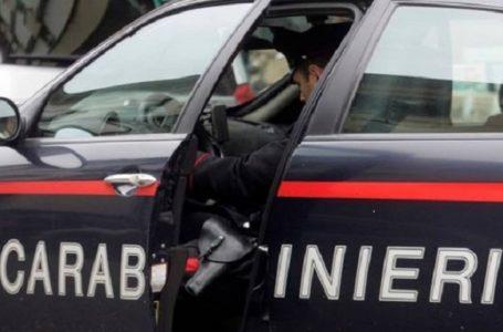 Giovane di Ascea trovato morto in un albergo di Napoli