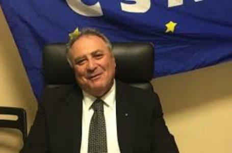 Proclamata l'agitazione a Salerno Pulita, assemblea il 10 dicembre