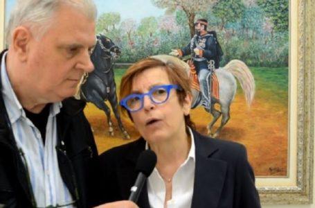 Sulla Situazione Alba la Francese bisogna decidere altrimenti non decideremo più noi