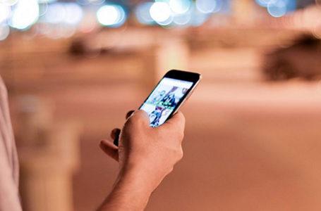 Truffa dei cellulari milionaria, nei guai commercialista salernitano