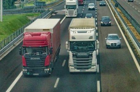 Aziende di trasporti truffate in tutta Italia, in 38 finiscono a processo