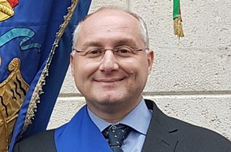 Provincia di Salerno, convocato il Consiglio Provinciale in streaming