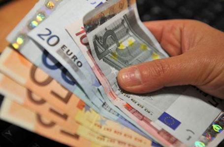Salerno: 1 milione di multe non pagate, in arrivo 4mila cartelle ai morosi