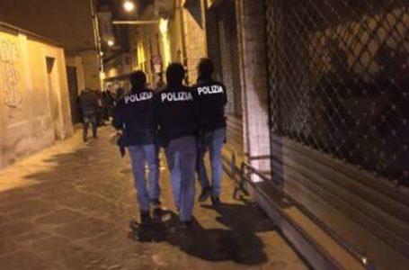 Salerno: 26 titolari di locali sanzionati per mancato rispetto norme anticovid,e 475 persone
