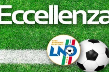 Pari in rimonta per Angri e Battipagliese, 0-0 tra Buccino e Palmese