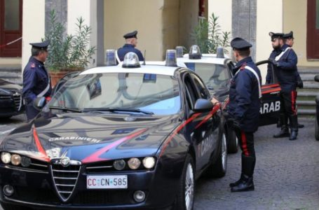 Truffe a società finanziarie e privati: tra Montoro e Giffoni Valle Piana