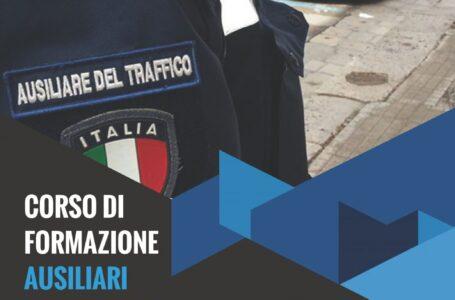 IPS in collaborazione con Università Popolare Kratos academy organizza Corso di formazione per Ausiliari del Traffico (A.T.)