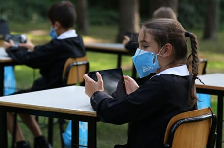 Concorso scuole: 1 Milione di euro in palio per i piccoli comuni